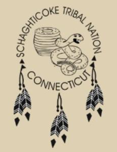 Schaghticoke Tribal Nation (Northeast)