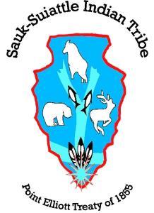 Sauk-Suiattle Indian Tribe