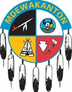 Shakopee Mdewakanton Sioux Community of Minnesota