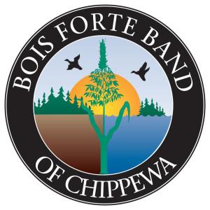 Minnesota Chippewa Tribe - Bois Forte Band (Nett Lake)