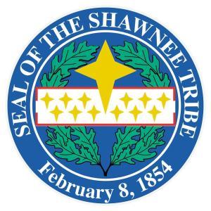 Shawnee Tribe
