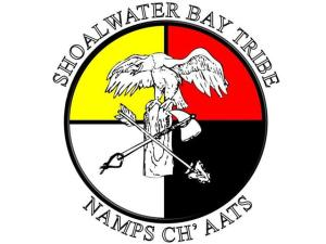 Shoalwater Bay Indian Tribe of the Shoalwater Bay Indian Reservation