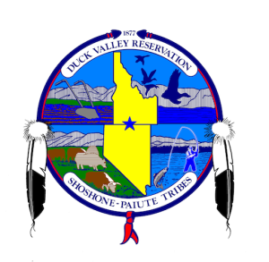 Shoshone-Paiute Tribes of the Duck Valley Reservation, Nevada