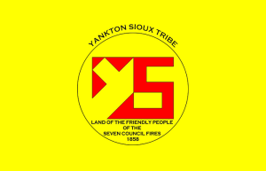 Yankton Sioux Tribe of South Dakota