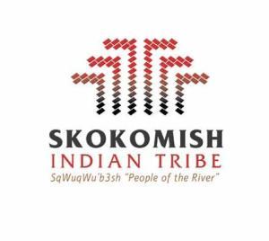 Skokomish Indian Tribe