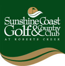 Sunshine Coast Golf and Country Club