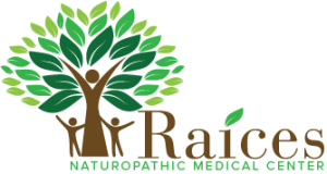 Raíces Naturopathic Medical Center