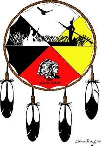 Sokaogon Chippewa  Community, Wisconsin