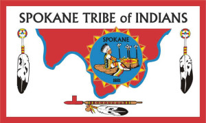 Spokane Tribe of the Spokane Reservation
