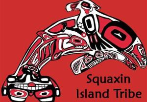 Squaxin Island Tribe of the Squaxin Island Reservation