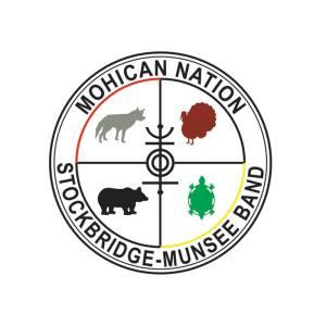 Stockbridge Munsee Community, Wisconsin