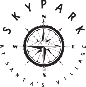 SkyPark at Santas Village