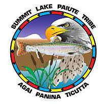 Summit Lake Paiute Tribe of Nevada