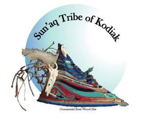 Sun'aq Tribe of Kodiak