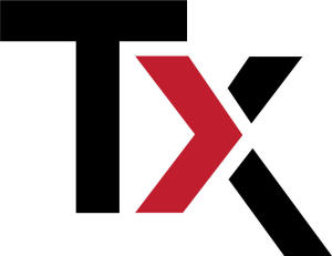 CrossTx