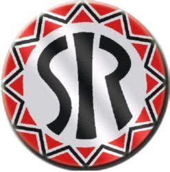Susanville Indian Rancheria, California