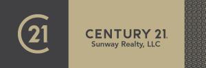 Century 21 Sunway Realty LLC