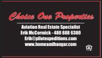 Choice One Properties