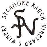 Sycamore Ranch Vineyard & Winery