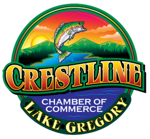 Crestline Chamber of Commerce