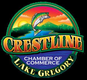 Crestline Chamber of Commerce