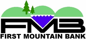 First Mountain Bank-Running Springs Branch