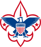 Forest Lawn Scout Reservation