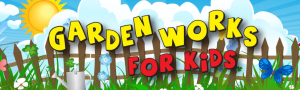 Garden Works For Kids Indian Hill Trail