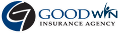 Glenn Goodwin & Associates Insurance Services
