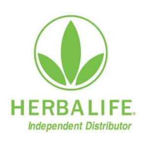 Herbalife an Independent Distributor