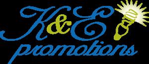 K&E Promotions