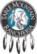 Table Mountain Rancheria