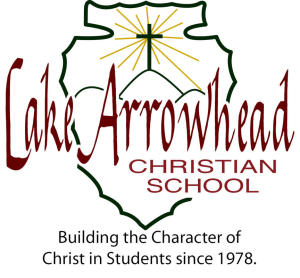 Lake Arrowhead Christian School