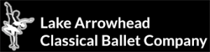 Lake Arrowhead Classical Ballet
