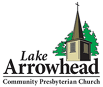 Lake Arrowhead Community Presbyterian Church