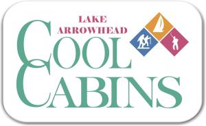 Lake Arrowhead Cool Cabins