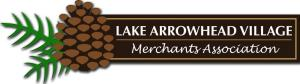 Lake Arrowhead Village Merchants Association