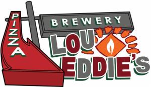 LouEddie's Pizza
