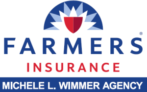 Michele Wimmer Farmers Insurance Agency