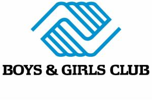 Mountain Communities Boys and Girls Club