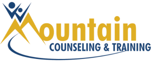 Mountain Counseling & Training, Inc