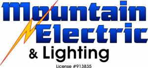 Mountain Electric & Lighting Corp.