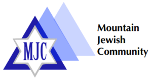 Mountain Jewish Community