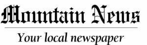 Mountain News & Shopper