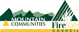 Mountain Rim Fire Safe Council, Inc.