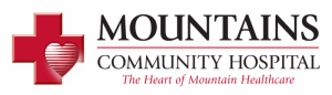 Mountains Community Hospital Auxiliary