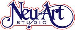 Neu-Art Studio