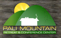 Pali Mountain Retreat and Conference Center