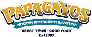 Papagayos Mexican Restaurant
