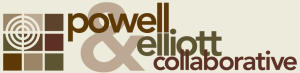 Powell & Elliot Collaborative, LLC